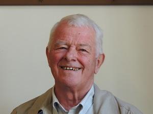 Alphonse Fenninger