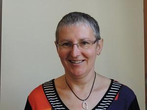 Béatrice Rischmann