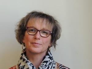 Evelyne Risch
