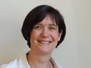 Fabienne Schneider