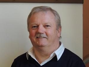 Gérard Risch