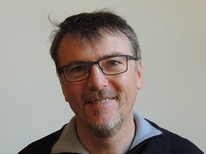 Jean-Jacques Geldreich