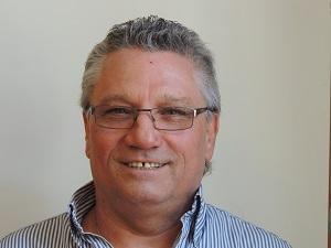 Jean-Marie STOECKEL