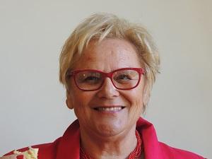 Marie-Thérèse Fenninger