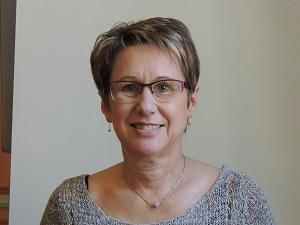 Michèle Roth