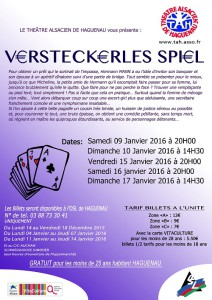 FLYER A5 VERSO VERSTECKERLES SPIEL_modifie¦ü-1 - Copie